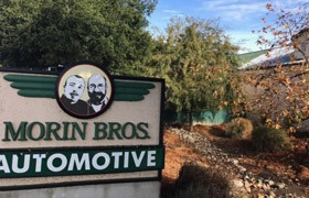Gallery | Morin Brothers Automotive - image #5