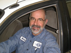 Michael Morin - Sort'a Retired Technician | Morin Brothers Automotive